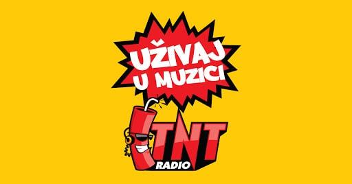 TNT RADIO O nama