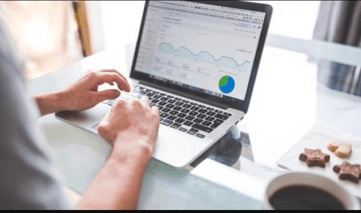 Pet besplatnih alata u digitalnom marketingu