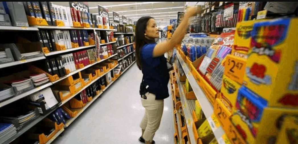 Walmart zeli postati vlasnik TikToka