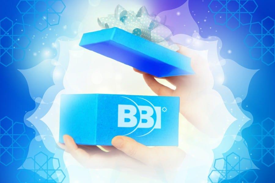 bbi banka 1