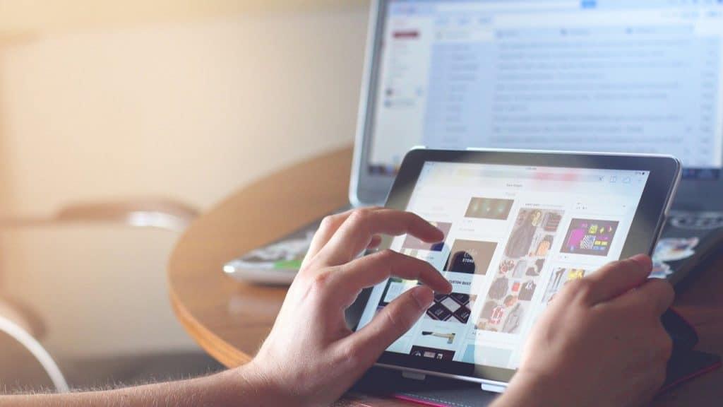 digitalizacija poslovanja dodatna zarada