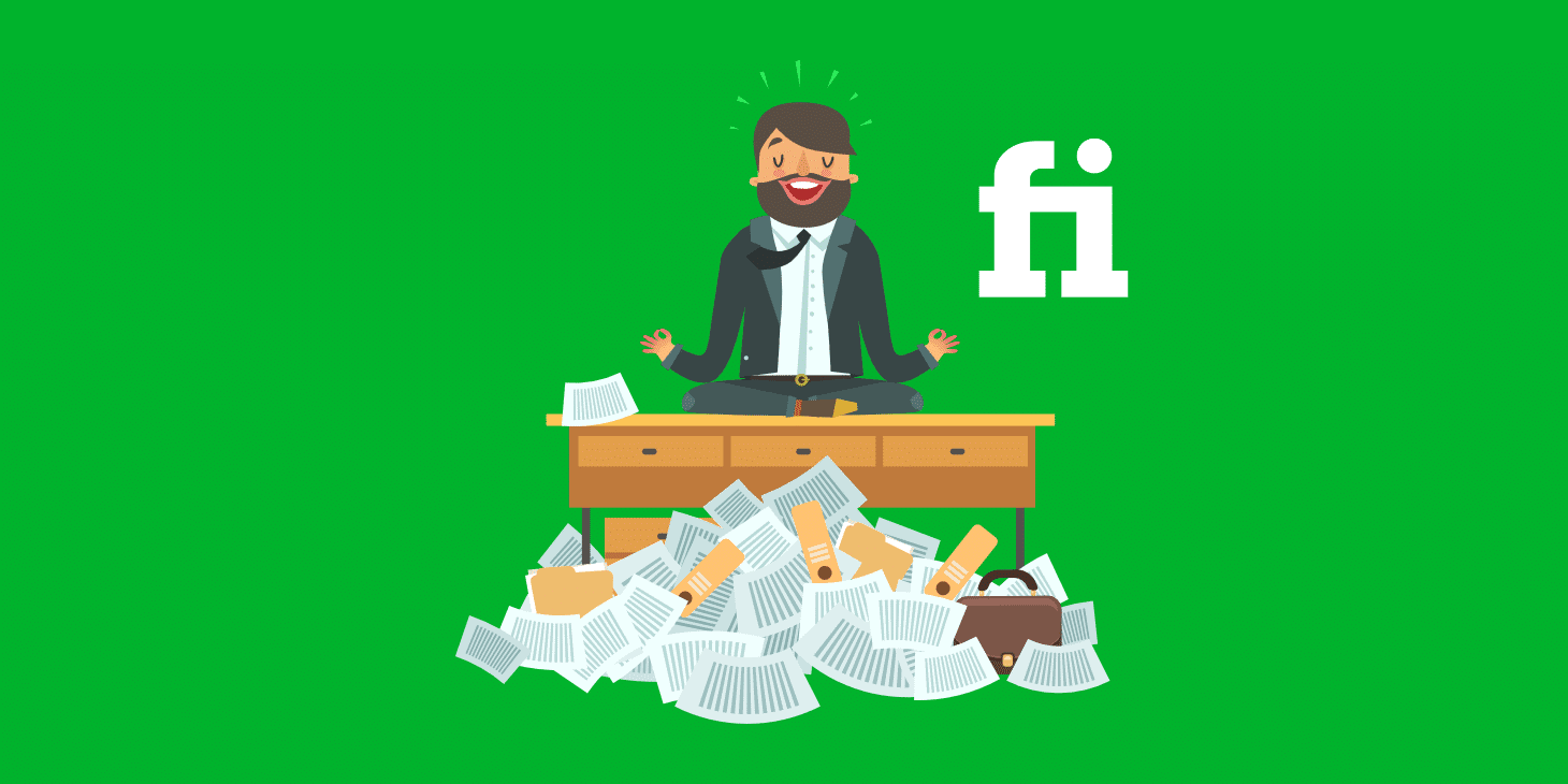 how to use fiverr 3 1