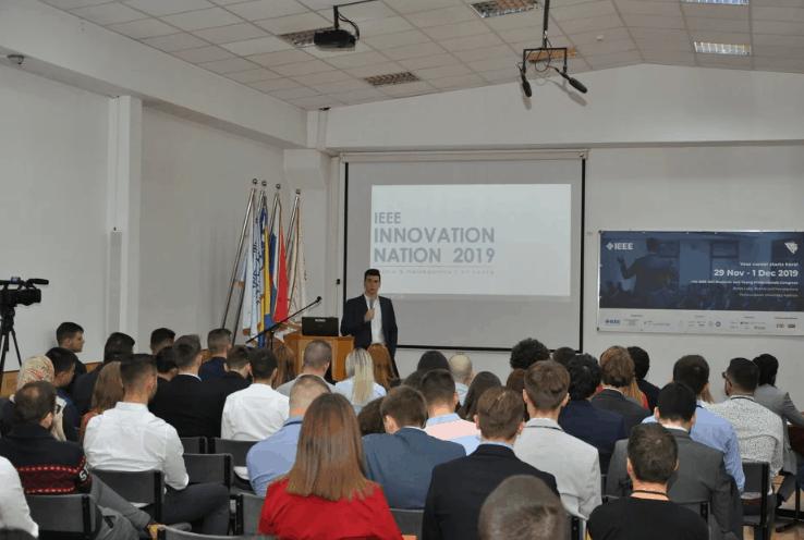 Fondacija budućnosti u BiH nudi 50 besplatnih stipendija za mlade i 10.000 KM za poslovnu ideju