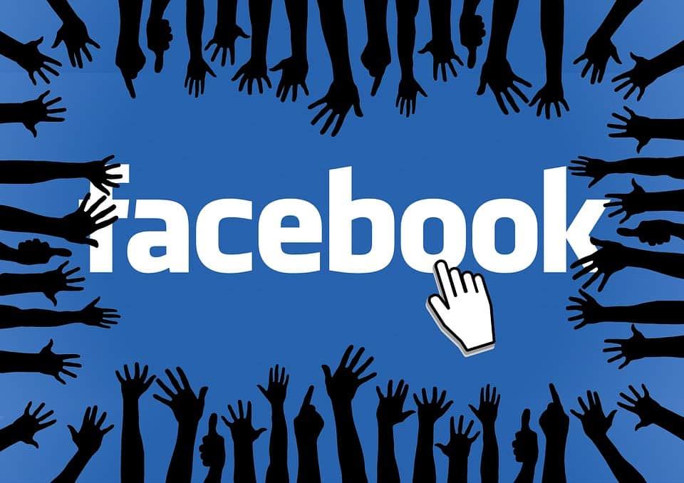 Kako povećati aktivnost Facebook stranice