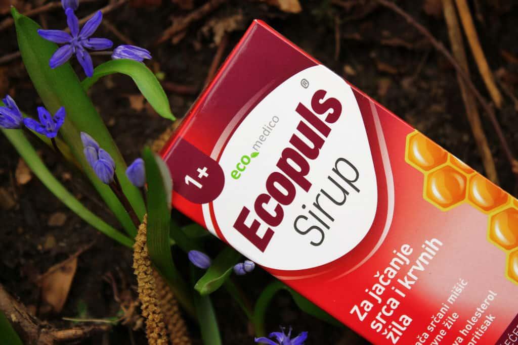 ''Ecomedico'': Bh. brend koji je fokusiran na razvoj, proizvodnju i prodaju prirodnih premium proizvoda