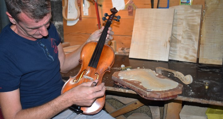 Elvedin Hodzic graditelj violina5