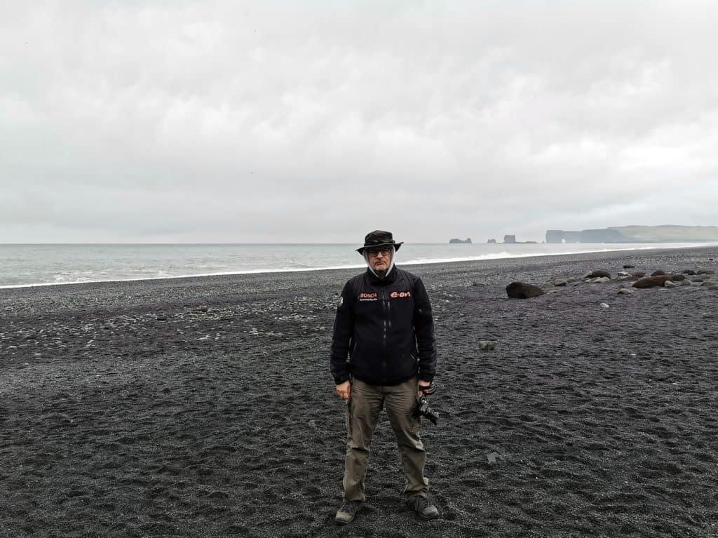 Bosch Hrvatska glavni partner ekspedicije 'Kronike globalnog zatopljenja'