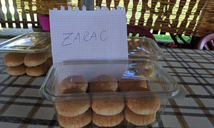 Zarac2