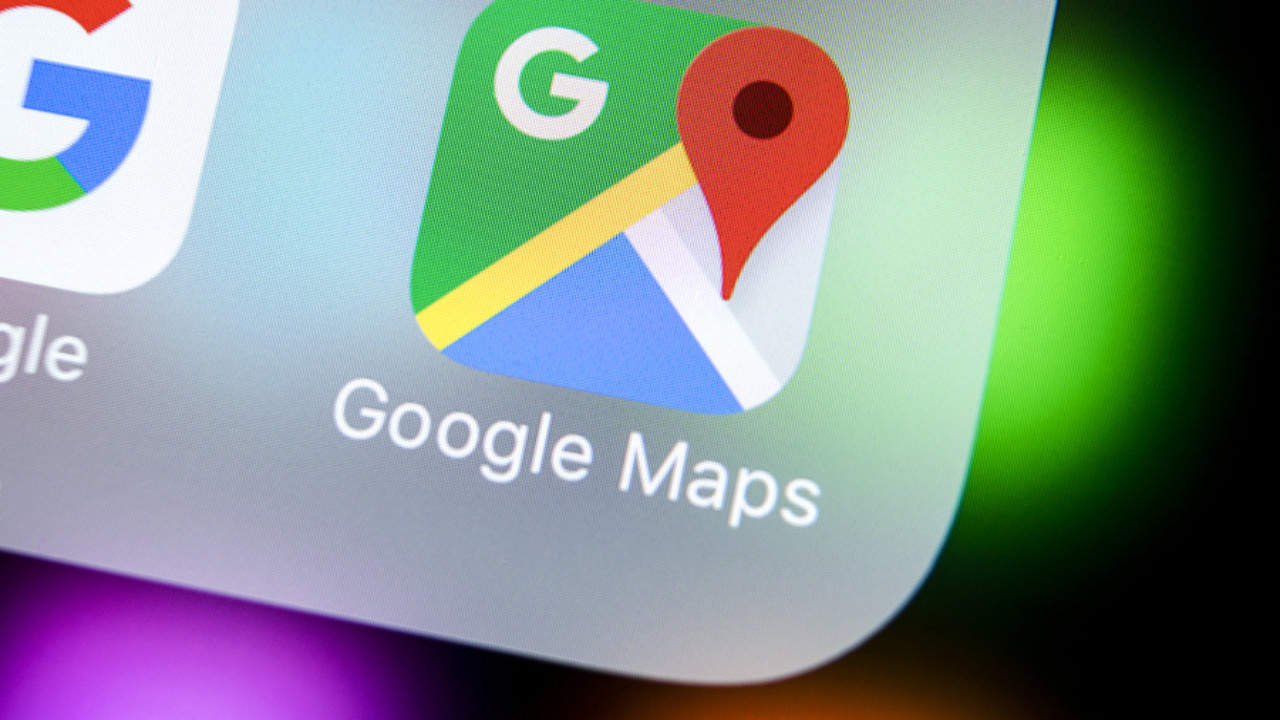 google maps 1280x720 1