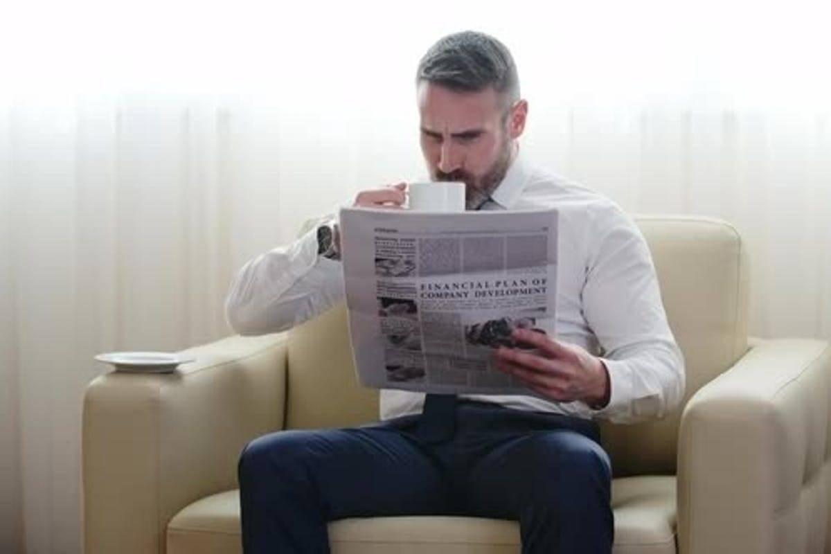 poslovne vijesti