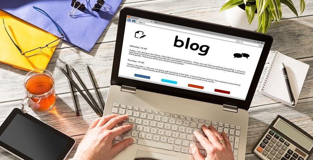 Do još bolje prodaje (i zarade) s blogom ?