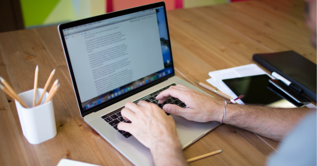 Dodatni izvori zarade za domaće portale i blogove!