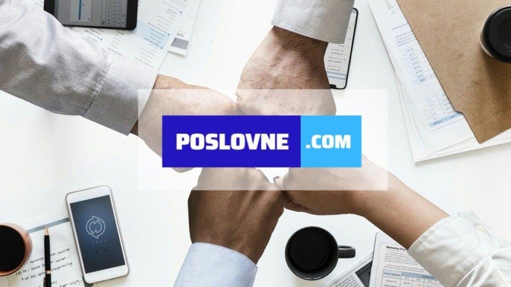 Besplatne medijske objave - Pošaljite oglas za posao i medijsko praćenje!