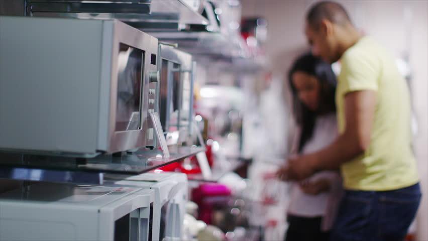 Kako da otvorite prodavnicu kuhinjske opreme