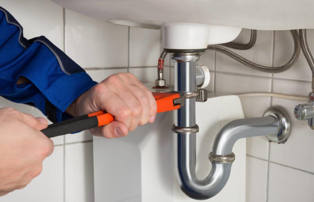 Kako otvoriti vodoinstalaterski servis? (UPUTSTVO)
