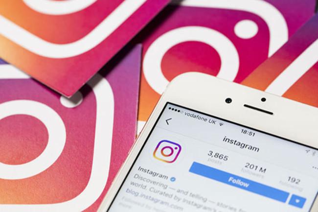 Kako kreirati biznis profil na Instagramu