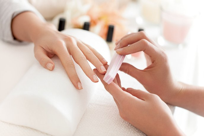 Kako otvoriti salon za manikir i pedikir (UPUTSTVO)