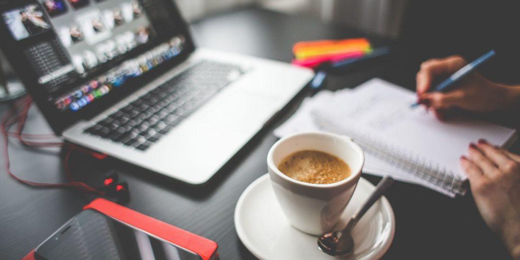 Kako pokrenuti biznis sa malo novca - Biznis ideje