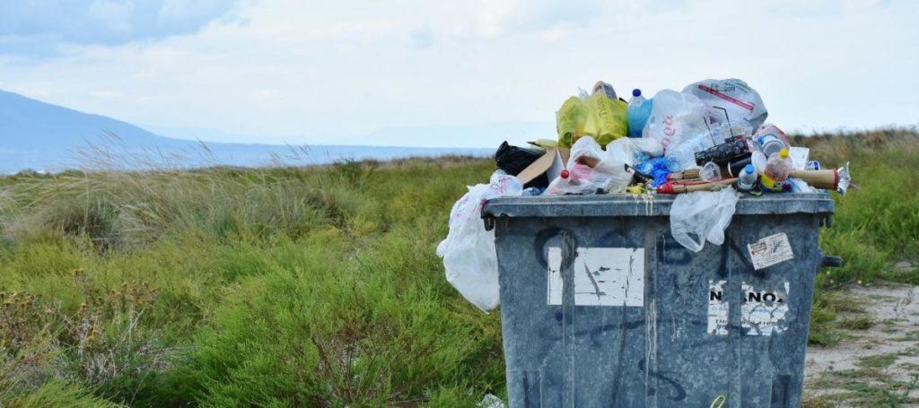 Kako pokrenuti biznis sa reciklažom? No 1 posao budućnosti!