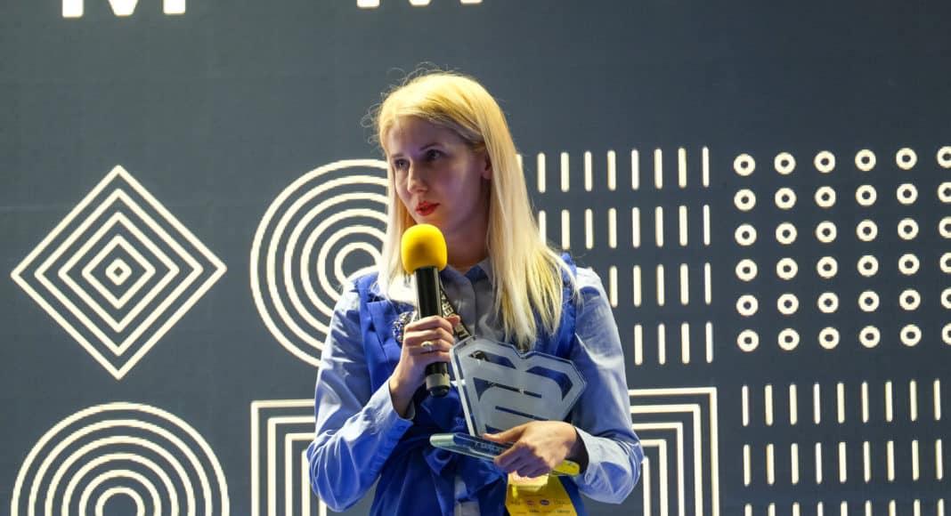 Sarajevo Marketing Summit 4 scaled