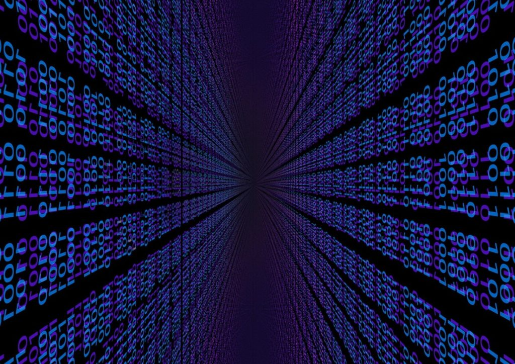 Veliki iskorak u web pohrani su Ex-Load i File AL Premium računi