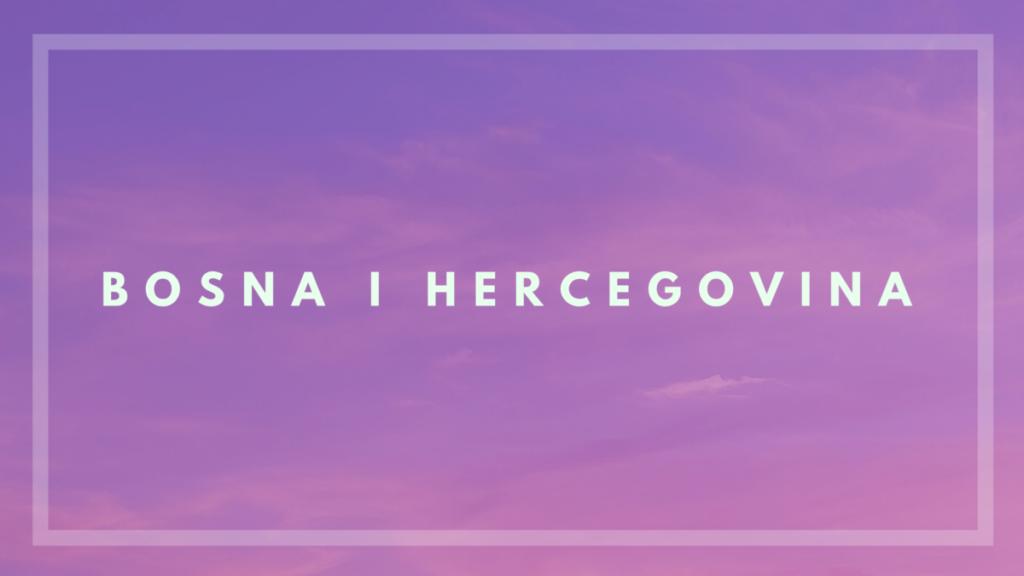 Radiostanica.ba - Novi radijski web portal!