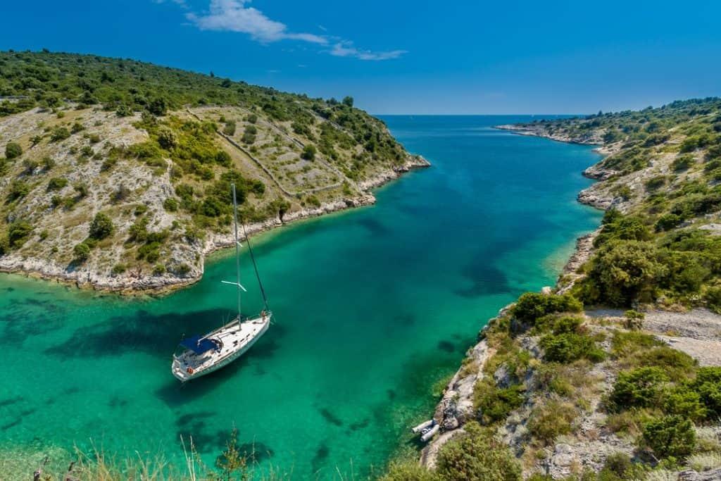 Završena turistička sezona u Hrvatskoj – Pokazala se boljom nego očekivano