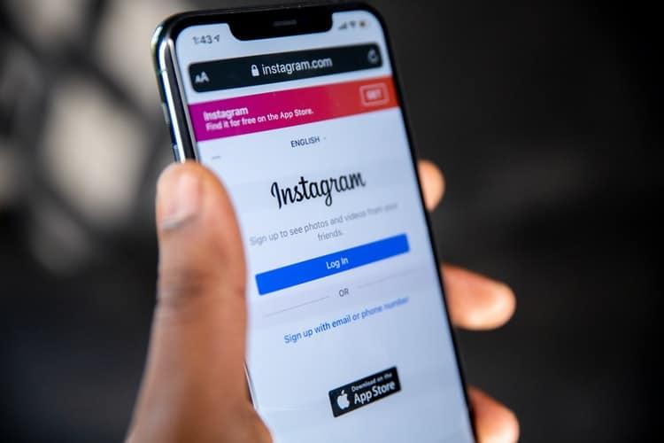 Zašto Instagram gasi profile