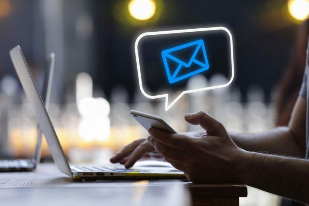 Internet komunikacija je neophodna za svako poslovanje