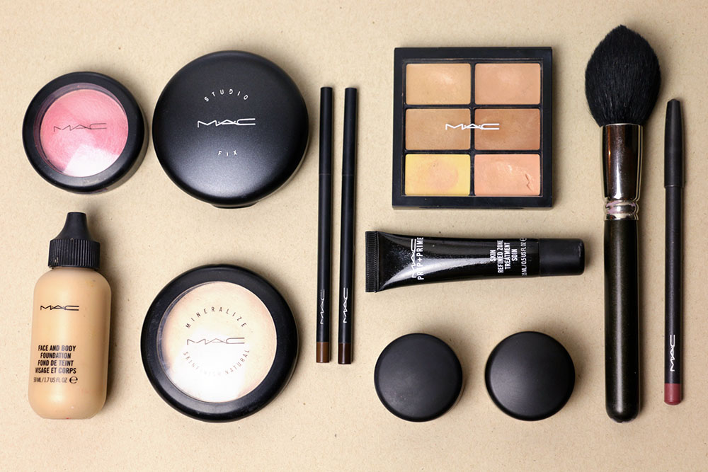 Kako da otvorite prodavnicu kozmetike ? (UPUTE)