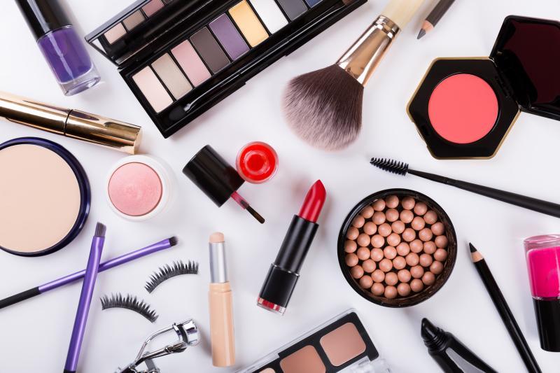 kako da otvorite prodavnicu kozmetike