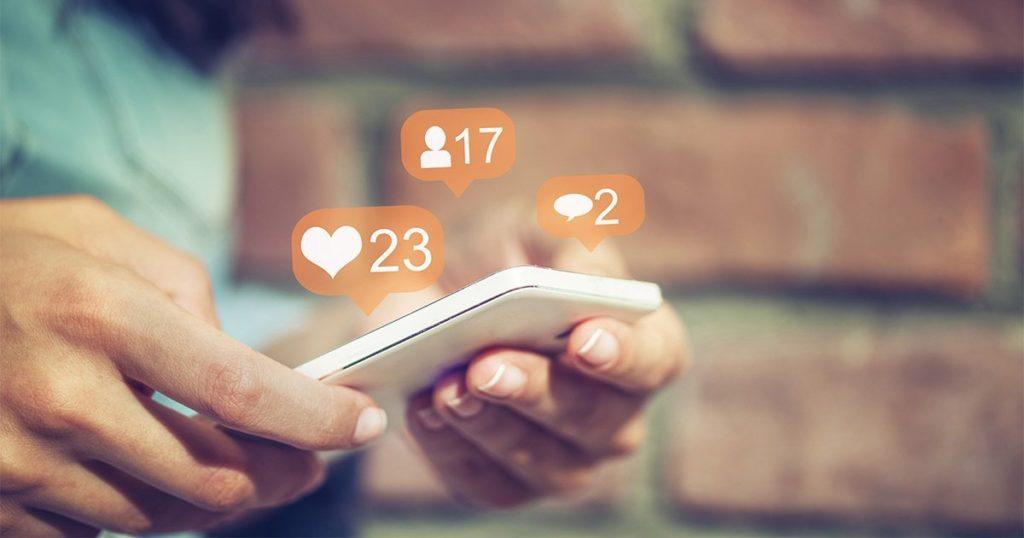 Kako voditi društvene mreže? Želite više publike? Evo kako je privući i zadržati