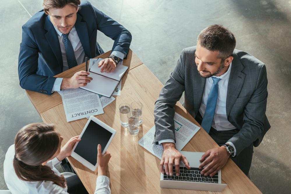 Kako zadržati klijente i ostati u kontaktu (+10 savjeta)