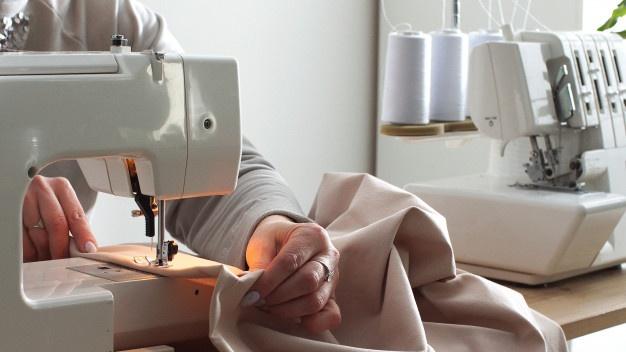 Kako da otvorite krojački salon ? (UPUTSTVO)
