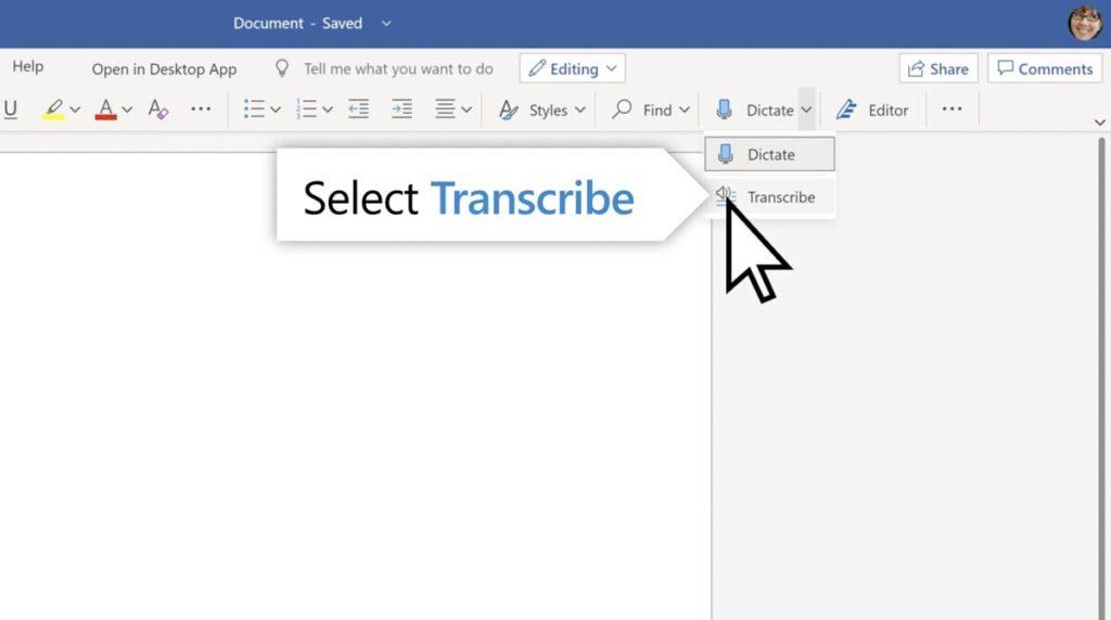 Uz ovu opciju Microsoft Worda povećava se produktivnost rada