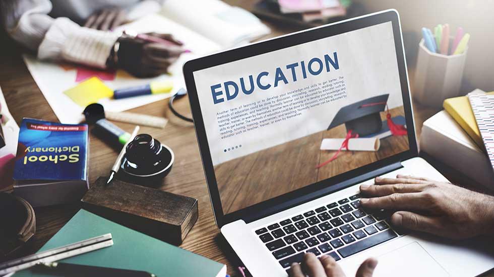 20 besplatnih školovanja