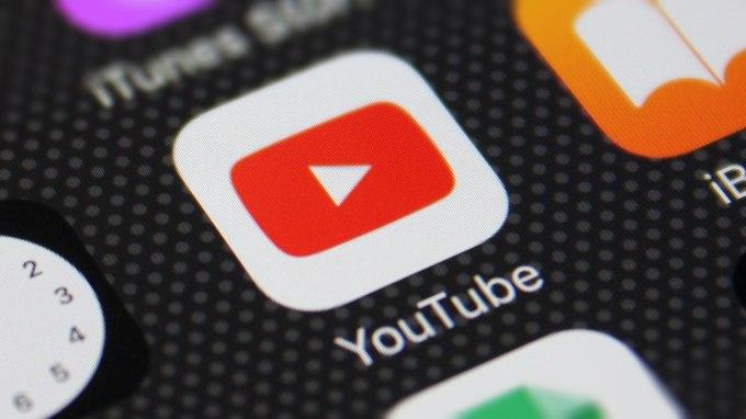 Tehno savjeti: Pogledajte nove funkcije na YouTube
