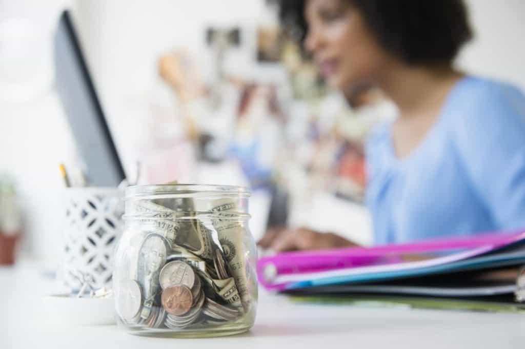 5 životnih lekcija o novcu