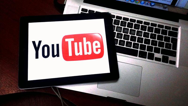 Zarada na YouTube! Osvrt na Balkan