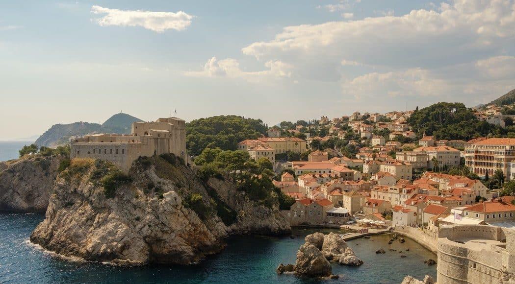 zavrsena turisticka sezona u hrvatskoj