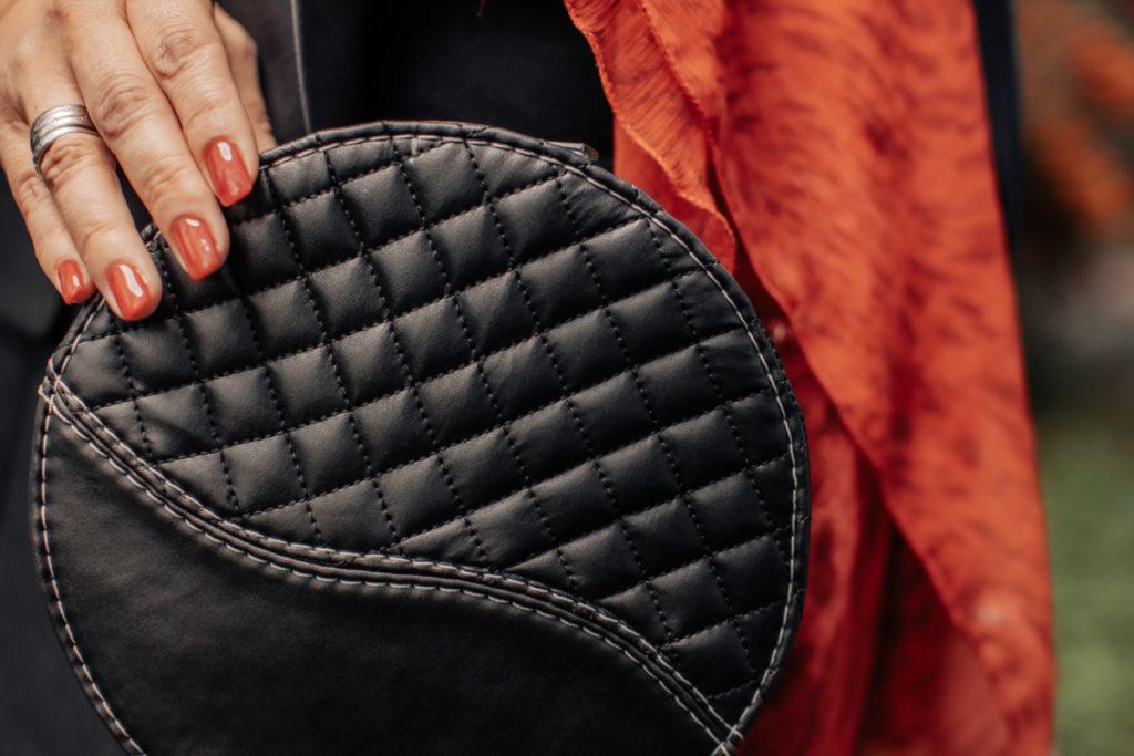 Danel fashion Tuzla – spoj elegancije, kvalitete, luksuza i unikatnosti