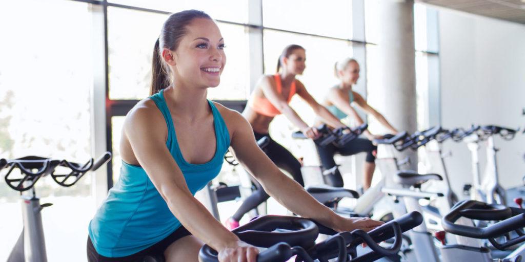 Kako da otvorite fitnes centar