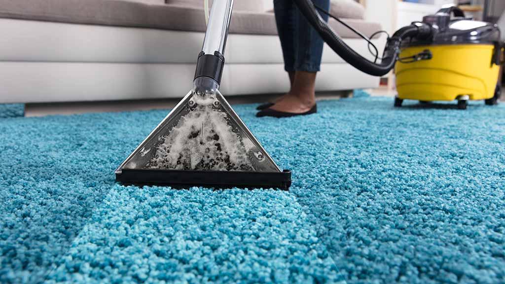 VIDEO Kako otvoriti servis za pranje tepiha ?! Odlična poslovna ideja