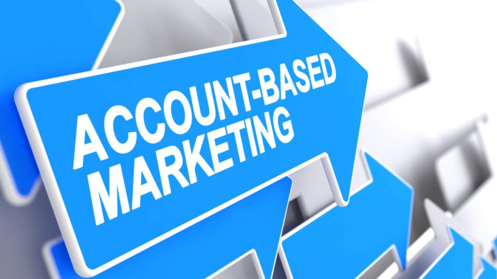 Kako funkcioniše ABM marketing ? 4 ključne stvari