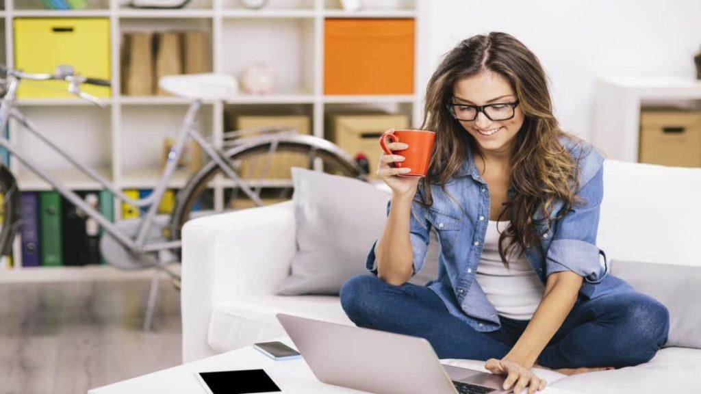 Poslovne ideje za žene poduzetnice