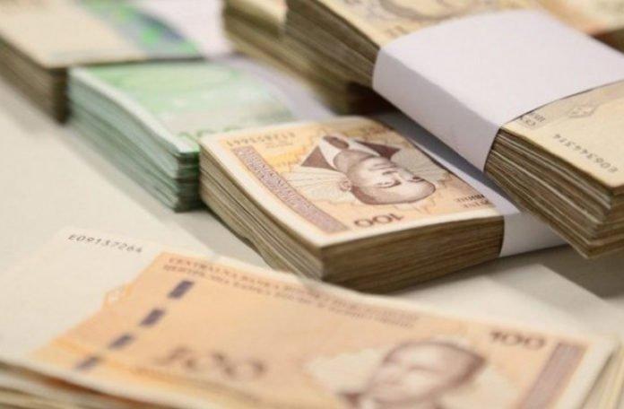 AMFI: Mikrofinansijski sektor ima potencijal da bude važna poluga u oporavku privrede