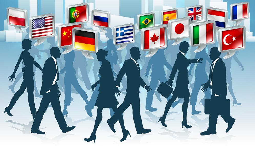 Kako da otvorite Agenciju za prevođenje ?! No.1 poslovna ideja VIDEO