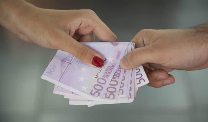 """UPFBiH počelo sa realizacijom projekta """"Poslovanje bez korupcije"""""""