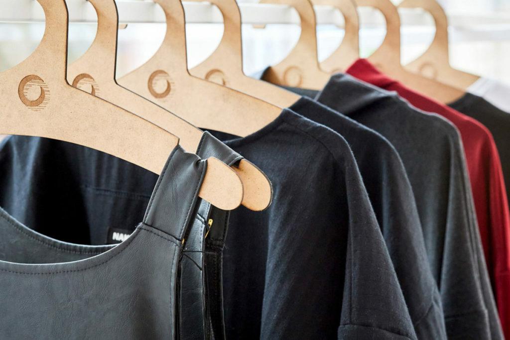 Studio Elosso – Novo mjesto u Zenici sa artiklima domaćih modnih i home design brendova