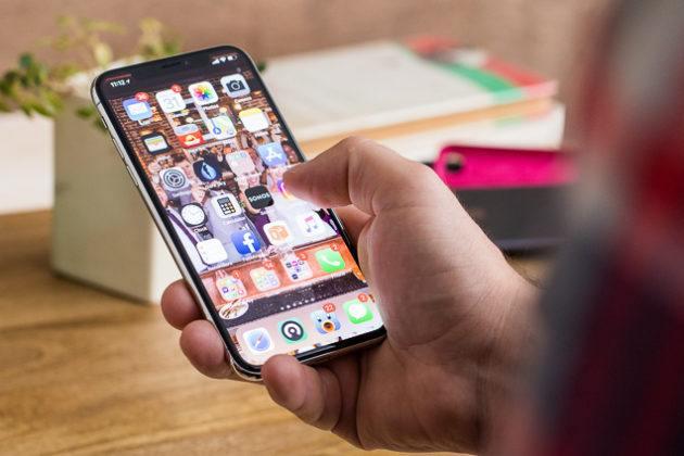 Ovo trebate znati pri kupovini novog mobitela